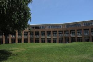 三田国際学園
